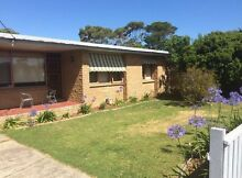 Room for rent. Rosebud west $150 weekly ,$700 bond Rosebud Mornington Peninsula Preview