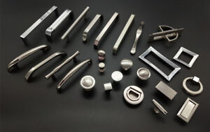 high quality, elegant style and amazing cost furniture handles