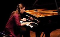 Cours de piano abordable!