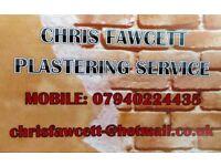 Prescot Plastering Service & Home Maintenance