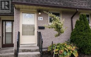 Beautiful 3 bedroom home for rent  London Ontario image 1