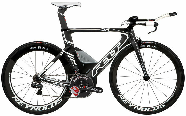 Top 10 Triathlon Bikes Ebay