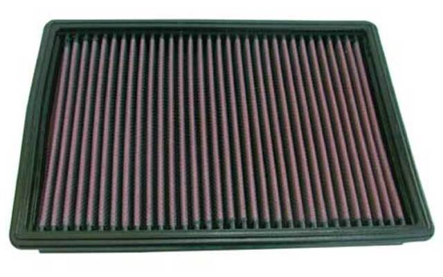 K&N AIR FILTER FOR CHRYSLER 300M 2.7 3.5 V6 1998-2004 33-2136