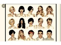 URGENT MODELS NEEDED FOR A FREE TONI AND GUY HAIRCUT (ANYONE)