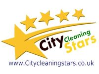 Affordable Domestic Cleaning Services Available In Medway kent Area