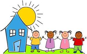 Daycare Provider in St.Marys-2 Spots Available Stratford Kitchener Area image 1