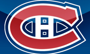 Montreal Canadiens Tickets - ALL GAMES! - SAVE 10% this month
