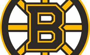 550 Boston Bruins hockey cards - early 70's to late 90's