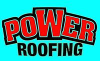 POWER ROOFING, A+rating with the BetterBusinessBureau☀️