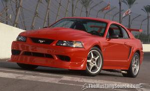 Mustang Cobra Bumper Kijiji In Ontario Buy Sell Save With