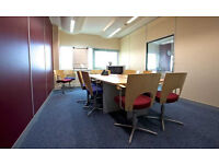 Chepstow-Beaufort Park (NP16) Office Space to Let