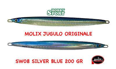 complet turquoise//bleu marine Rhinegold Elite Ripstop pleine longueur Voyage Bottes
