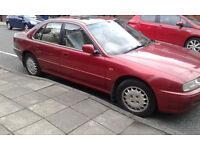 Rover 620 GSDI
