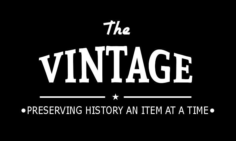 The Vintage & More