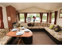 MODERN 2011 HOLIDY HOME LOOKING FOR LONG TERM RENT ON SHEERNESS HOLIDAY PARK