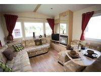 Abi Tebay for sale finance available