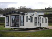 Luxury Holiday Caravans And Lodges For Rent All Sizes And Needs Met Payment On Arrival