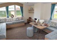 2&3 Bed Caravans Seton Sands Haven Park 🐩 Dog friendly
