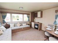 Bank Holiday Caravan sale at Burnham on Sea Holiday Village. Stunning park and facilities