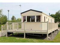 ❤️3 bed Caravan Craig Tara ⭐️includes⭐️ site fees till 2018✨ 2 year warranty🌟