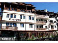 Skiing Apartments To Rent Bansko Bulgaria 2 x Apartments Both Sleep 6 100 Yards From Main Gondola