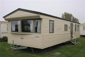 Static caravan for sale in Weymouth call 07891876987
