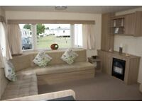 Become an Holiday Home Owner at Primrose Valley Holiday Park