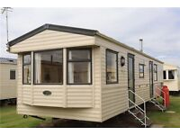 Willerby herald finance available