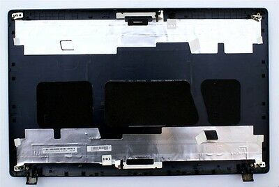 New and original Acer Aspire 5250 5252 5253 5333 5342 5736 5742Z LCD back cover