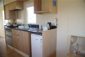 Cheap Static Caravan for Sale on North Wales Coast - Presthaven Beach - Dog Friendly - 10 1/2 Months