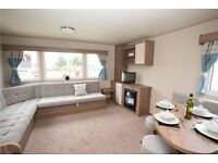 Find out How this 🌟Brand New🌟3 Bedroom 😅Double Glazed❤️Fully Heated🔥Caravan🌈is This Price