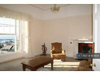 1 bedroom flat in Braddons Hill Road West, Torquay, TQ1 (1 bed)