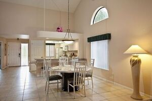 3br - Disney World at Your Door Westgate Villas - Orlando. Best