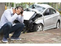 PERSONAL INJURY DATA FOR CALL CENTRES - BEST TESTED QUALITY