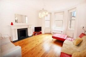 3 Bed Flat Luxury Flat Westminster
