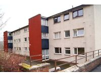 Two Bed To Rent - 7 Beattie Court Hawick
