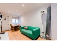 Modern 1 bedroom flat in Herne Hill