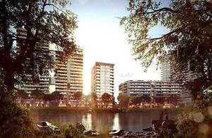 Beautiful investment properties in Liverpool Sydney City Inner Sydney Preview