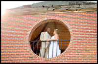 Professional Wedding Photography for 2016