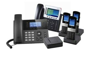 Business Phone System / Office phone system