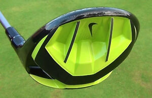Nike Vapor Speed Clubs Men's Right hand