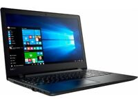 Lenovo 110 Laptop