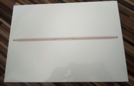 Apple Mac Book 12inch MAC Book