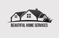 Beautiful Home Services - Residential Cleaning in Kanata Area