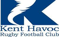 Kent Havoc Rugby