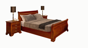 Half price sale of the brand new beds Ryde Ryde Area Preview