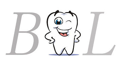 bml-dental