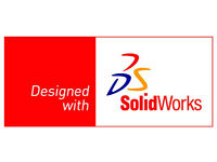 Solid Works 2016 / VectorWorks 2016 Full Installation with KEY