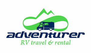 PEI Adventurer RV Travel&rental (class C motorhome rental)