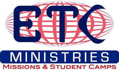 ETC Ministries